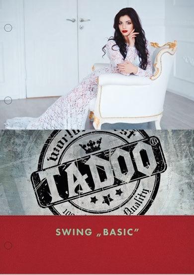 Swing Basic