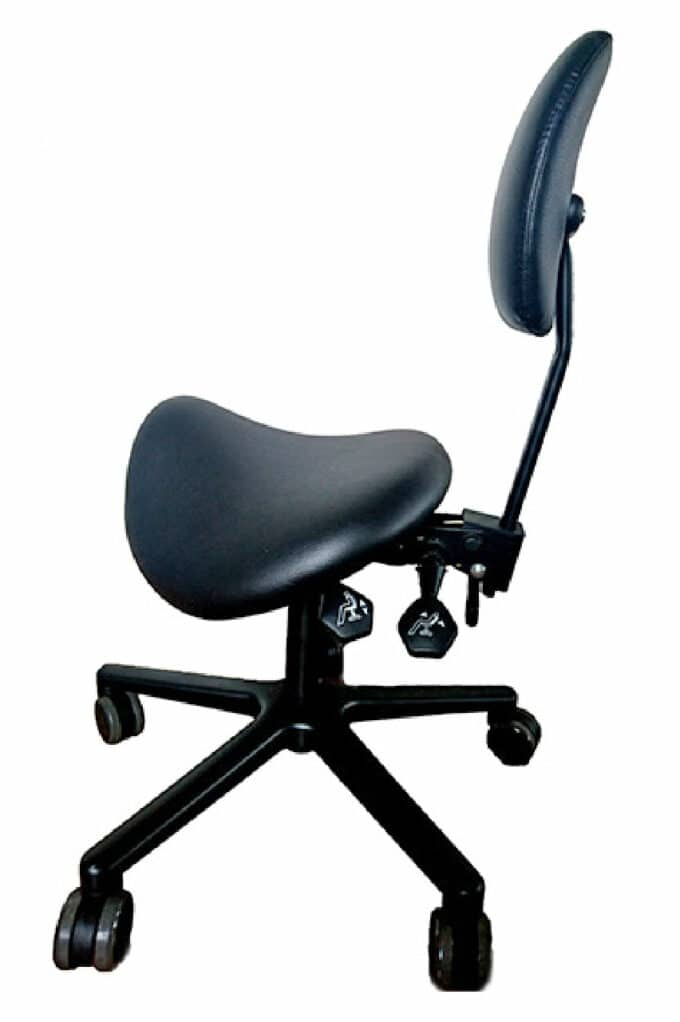 Tadoo-T--Series-Saddlechair-with-Backrest