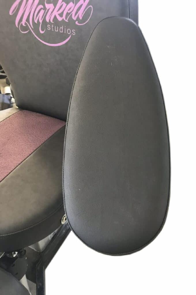 Armrest-360-tadoo