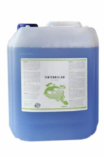 tintenkillah-5L